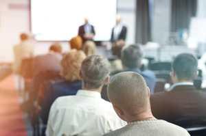 M&M Conference: conferenza dedicata a mortalità e morbilità