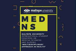 Approccio multidisciplinare in salute: III° Congresso MUISC