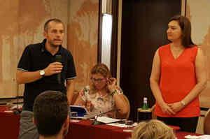 Una Consulta permanente per l'alleanza infermiere cittadino