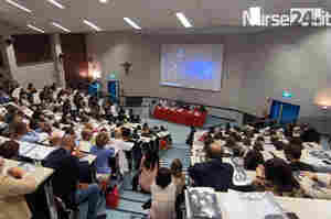 Primary Care per progredire, l'evento al Gemelli di Roma