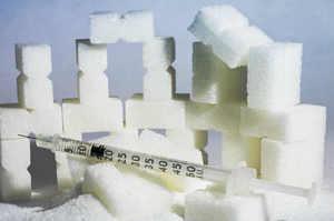 Complicanze acute e croniche di una sindrome metabolica