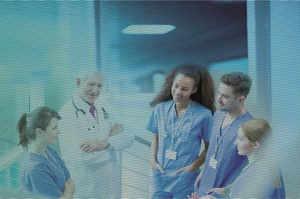 Guida alla preparazione ai concorsi per Oss