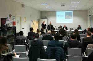 Aggressività nei contesti sanitari, l'evento Opi Bologna-SISISM