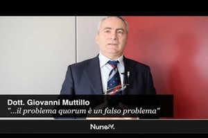Milano, Muttillo: Ho solo rispettato la legge