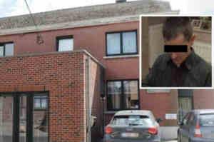 Belgio: accusato di 21 omicidi, era in cura per depressione