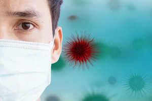 Raccolta campioni biologici per diagnosi di laboratorio
