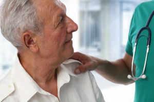 Prostatite: dalle cause al trattamento dell'infiammazione