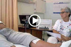 Malattia narrata: Esperienze di relazioni che curano