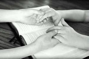 Conoscere culture e religioni significa assistere meglio