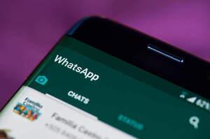 Valore legale dei messaggi WhatsApp ai dipendenti
