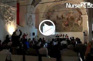 Pubblicazioni scientifiche, Napoli c'è. L'evento dell'Opi