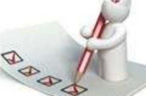 Nurse Competence Scale: autovalutazione delle competenze