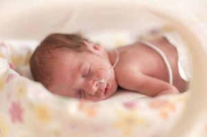 Morfina a neonato, infermiera si dichiara estranea ai fatti