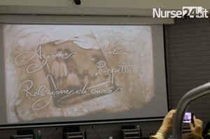 Alla scoperta del nuovo codice deontologico degli infermieri