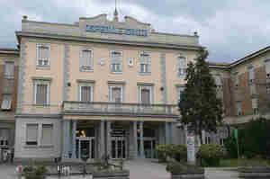 Tragedia a Jesolo: infermiera si suicida gettandosi nel Piave