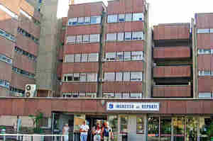 Consiglio di Stato conferma annullamento concorso infermieri