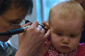 Prestazioni mediche agli infermieri. L'altolà del sindacato