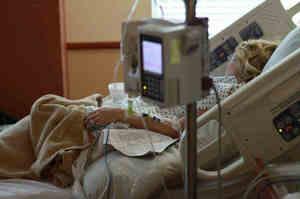 Sclerosi Multipla: Assistenza infermieristica al paziente