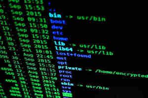 Addio ferie e permessi, il sistema informatico va in tilt