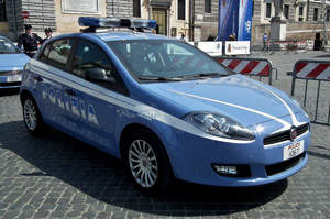 Infermieri in polizia, Mangiacavalli: Ruolo da rivedere