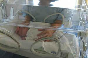 Morfina a neonato, ai domiciliari l'infermiera accusata