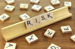 Contributo dell'OSS nella gestione del rischio clinico
