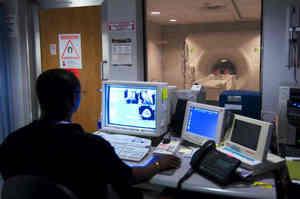 Manuale online di risonanza magnetica cardiaca, 5 crediti