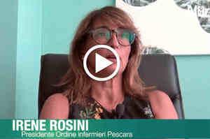 Pescara, la campagna contro l'abusivismo professionale