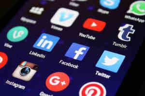 Padova, un bando per infermieri esperti in Social Network