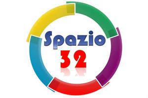 Opi Torino: Spazio 32