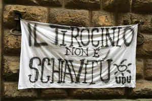 Toscana. 3,5 milioni per l'assegno degli studenti infermieri