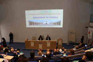 Tra linee guida e buone pratiche, il 3° workshop SISI