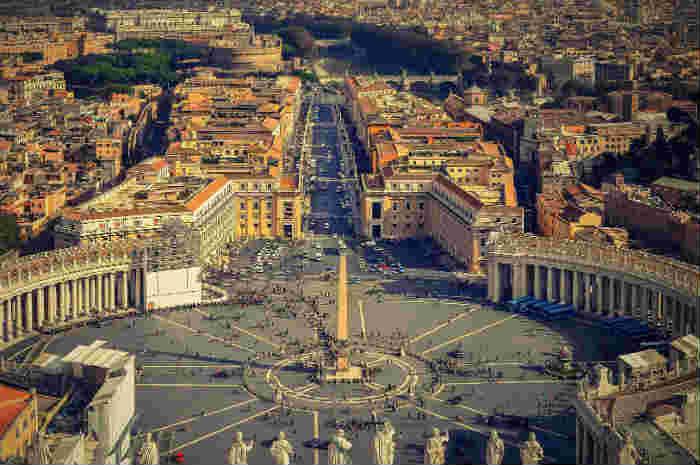 Stomaterapia, nuovi orizzonti: Il Convegno Aioss a Roma