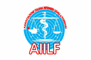 logo AIILF