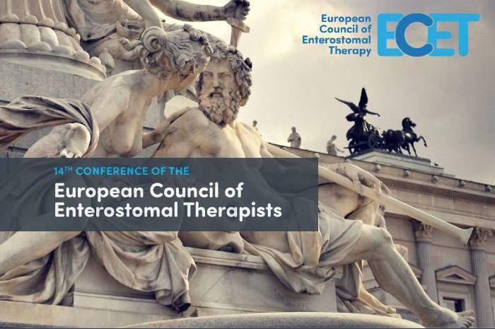 Ecet, XIV° conferenza internazionale a Roma