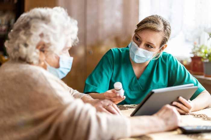 Recovery, Fials: sì a facoltà infermieri prescrivere farmaci