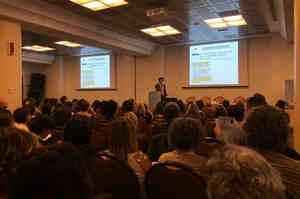 Amietip, il VII° Congresso sulle emergenze pediatriche