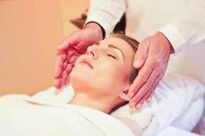 Esempi di cure complementari per la gestione del dolore