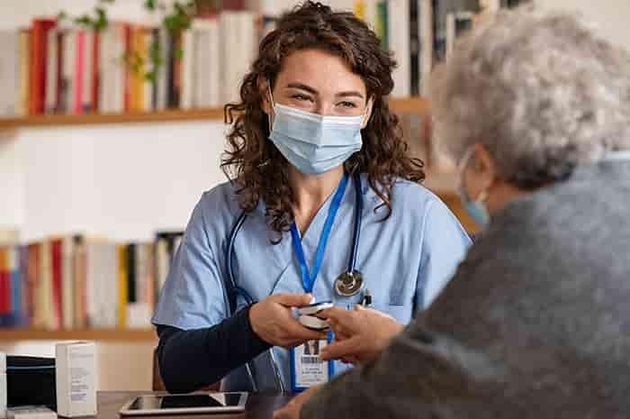 Recovery Plan, infermieri protagonisti del cambiamento
