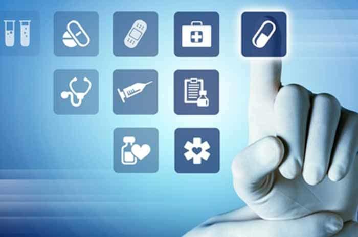 L'Infermiere di Telemedicina: chi è e di cosa si occupa