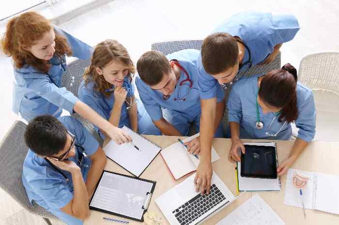 Metodologie didattiche, dall'aula capovolta al peer-to-peer