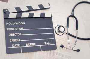 Ruolo del cinema nella formazione degli infermieri