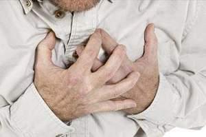 Assistenza infermieristica paziente con sindrome coronarica acuta