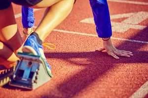 Università e Sport, vivere lo studio con una marcia in più