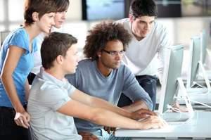 Orientamento universitario online: l'approccio UNIMORE