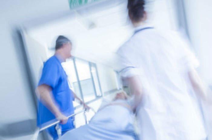 Emergenza intraospedaliera, una valutazione post formazione