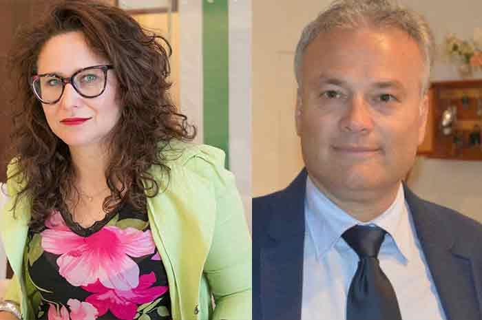 Nomina Antonelli, Di Bari (M5S): Si verifichi meritocrazia