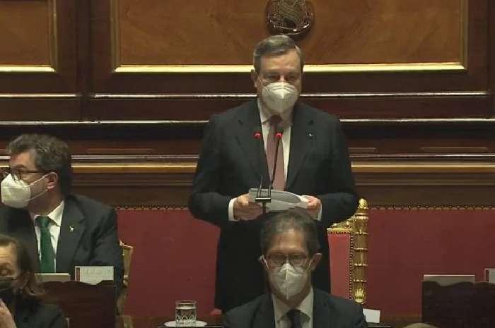 Governo Draghi, riforma sanità territoriale tra le priorità