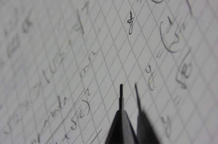 QUIZ - I calcoli della dose (livello 1) - 2