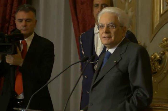Responsabilità professionale, Mattarella ha firmato la legge